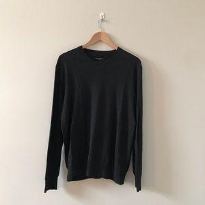 All Saints Sweater Medium